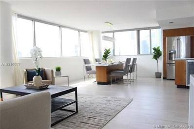 2025 Brickell Ave UNIT 1506, Miami, FL 33129 - MLS#: A10315937