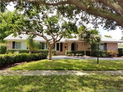7240 SW 7th St, Plantation, FL 33317 - MLS#: A10316555