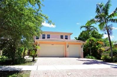 3080 SW 44th St, Fort Lauderdale, FL 33312 - MLS#: A10317616