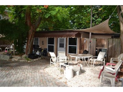 16 Janet Place, Other City - Keys\/Islands\/Car>, FL 33037 - MLS#: A10317818