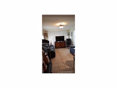 13160 SW 10 St, Miami, FL 33184 - MLS#: A10318064