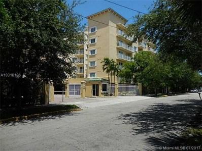 2415 NW 16th St Rd UNIT 409-1, Miami, FL 33125 - MLS#: A10318196