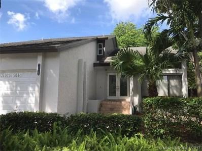 10920 SW 134th Ct, Miami, FL 33186 - MLS#: A10319615