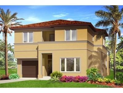 429 SW 23rd Rd, Miami, FL 33129 - MLS#: A10321005