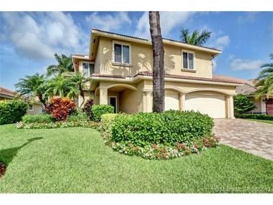 23084 L Ermitage Cir, Boca Raton, FL 33433 - MLS#: A10321263