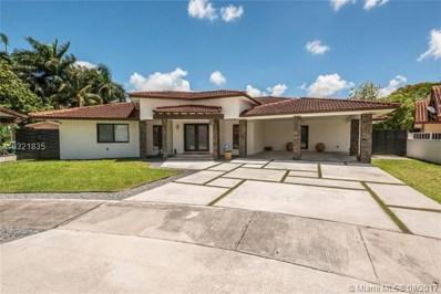 3779 SW 135th Ave, Miami, FL 33175 - MLS#: A10321835