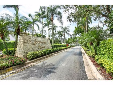 9376 NW 8 Cir, Plantation, FL 33324 - MLS#: A10321925