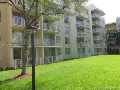 Miami, FL 33176