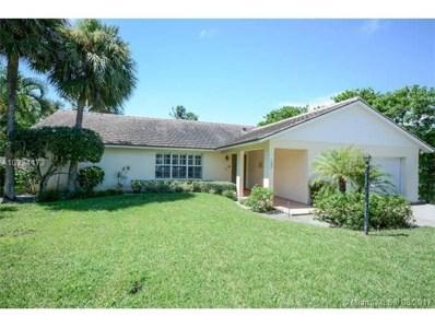 230 Cove Pl, Jupiter Inlet Colony, FL 33469 - MLS#: A10324173