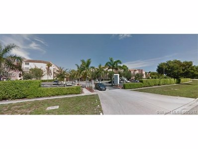 1850 N Congress Ave UNIT 306, West Palm Beach, FL 33401 - #: A10324202
