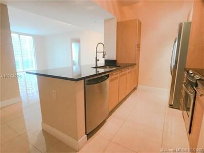 951 Brickell Ave UNIT 2405, Miami, FL 33131 - MLS#: A10324229