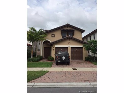 8755 NW 102nd Ct, Doral, FL 33178 - MLS#: A10325710