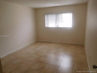 15225 NE 6th Ave UNIT B103, Miami, FL 33162 - MLS#: A10326161