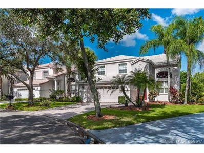 5486 NW 106th Dr, Coral Springs, FL 33076 - MLS#: A10326267