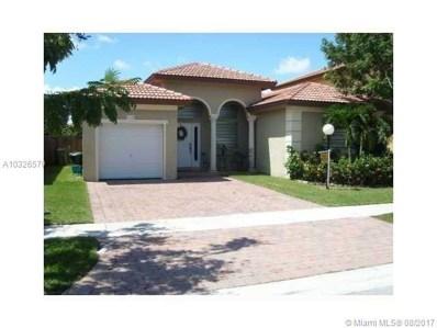 1250 NE 42 Avenue, Homestead, FL 33033 - MLS#: A10326570
