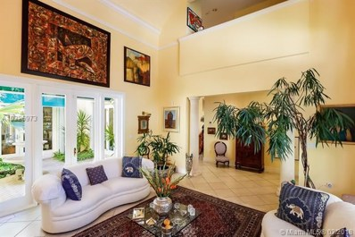 1762 Espanola Dr, Coconut Grove, FL 33133 - MLS#: A10326973
