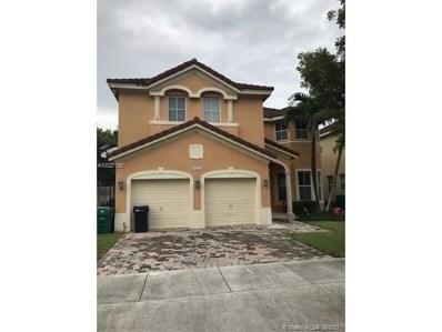 16427 SW 84th St, Miami, FL 33193 - MLS#: A10327130