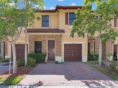 23492 SW 113th Path UNIT 23492, Miami, FL 33032 - MLS#: A10327643