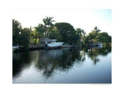 4627 SW 34TH Ter, Dania Beach, FL 33312 - MLS#: A10327972