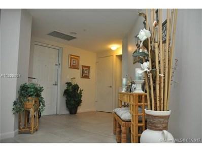 7265 SW 89 St UNIT A212, Miami, FL 33156 - MLS#: A10328524