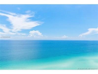 16699 Collins Ave UNIT 2709, Sunny Isles Beach, FL 33160 - #: A10328595