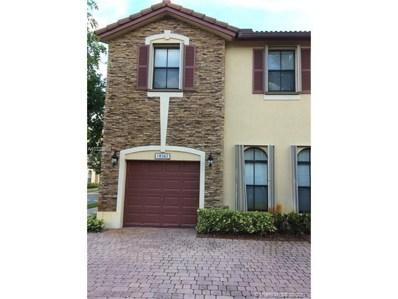 10367 NW 30 Terrace UNIT 10367, Doral, FL 33172 - MLS#: A10328658