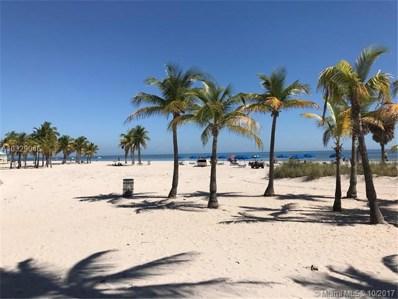 55 Ocean Lane Dr UNIT 1031, Key Biscayne, FL 33149 - MLS#: A10329046