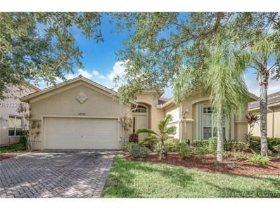19298 Seneca Ave, Weston, FL 33332 - MLS#: A10329231
