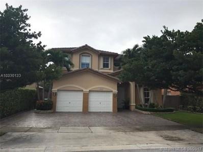 7983 NW 111th Ct, Doral, FL 33178 - MLS#: A10330133