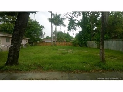 255 NW 82nd St, Miami, FL 33150 - MLS#: A10330290
