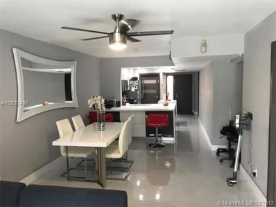 2541 N 40th Ave UNIT 2541, Hollywood, FL 33021 - MLS#: A10330497