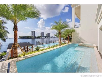 3535 Hiawatha Ave UNIT 202, Coconut Grove, FL 33133 - MLS#: A10330599