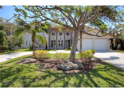 240 Imperial Ln, Lauderdale By The Sea, FL 33308 - MLS#: A10331250