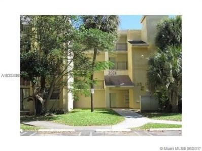 3561 SW 117th Ave UNIT 7-308, Miami, FL 33175 - MLS#: A10331352