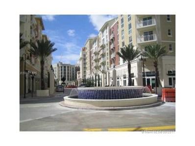 7270 SW 89 St UNIT C402, Miami, FL 33156 - MLS#: A10331495
