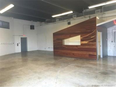 171 NE 73 St, Miami, FL 33138 - MLS#: A10331505