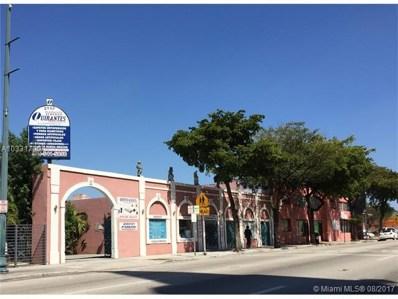 2135 SW 8 Street, Miami, FL 33135 - MLS#: A10331790
