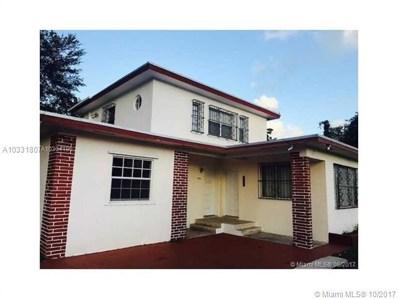 16325 NE 6th Ave, Miami, FL 33162 - MLS#: A10331807