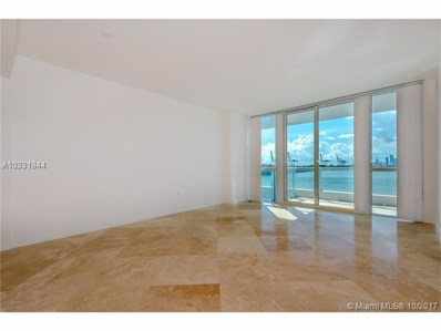 540 West Av UNIT 413, Miami Beach, FL 33139 - MLS#: A10331844