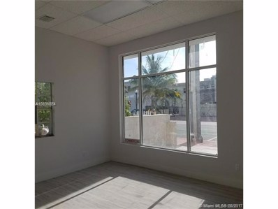 335 Ocean Dr UNIT B, Miami Beach, FL 33139 - MLS#: A10331854
