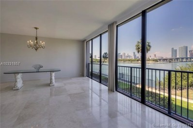 1000 Venetian Way UNIT 110, Miami Beach, FL 33139 - MLS#: A10331857