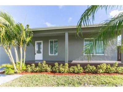 215 NE 26th St, Pompano Beach, FL 33064 - MLS#: A10332062