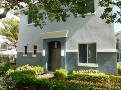 2730 SW 26th St UNIT 2730, Miami, FL 33133 - MLS#: A10332521