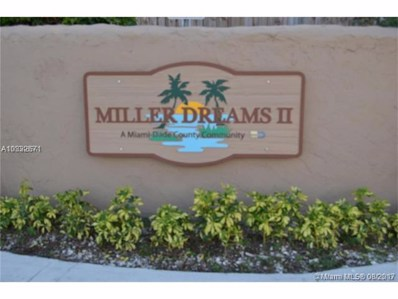 6028 SW 133rd Ct, Miami, FL 33183 - MLS#: A10332671