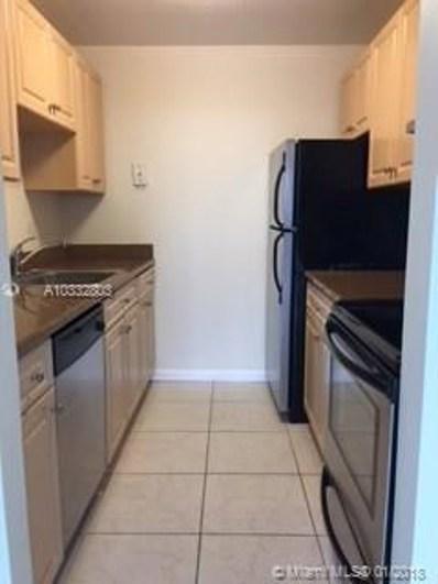 2020 NE 135th St UNIT 507, North Miami, FL 33181 - MLS#: A10332803