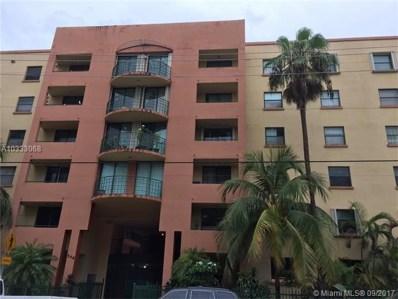 546 Sw 1 St UNIT 404, Miami, FL 33130 - MLS#: A10333068
