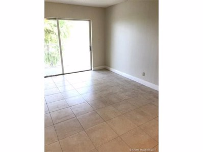 4800 NW 79 Ave UNIT 307, Doral, FL 33166 - MLS#: A10333237