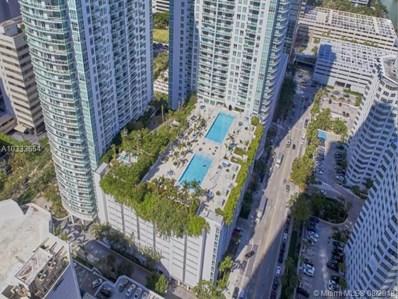 950 Brickell Bay Dr UNIT 4604, Miami, FL 33131 - MLS#: A10333654