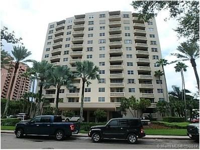 90 Edgewater Dr UNIT 425, Coral Gables, FL 33133 - MLS#: A10333702