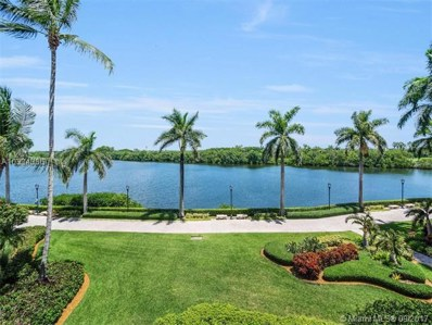 13643 Deering Bay Dr UNIT 125, Coral Gables, FL 33158 - MLS#: A10334336